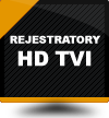 REJESTRATORY HD-TVI