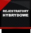 REJESTRATORY HYBRYDOWE